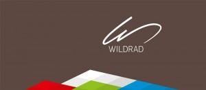 Wildrad