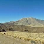 Vulkan Tromen